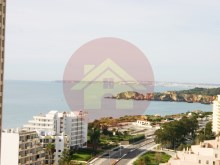 T4 Duplex-Penthouse apartment for sale-Praia da Rocha-Algarve%8/28
