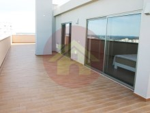 T4 Duplex-Penthouse apartment for sale-Praia da Rocha-Algarve%18/28