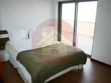 T4 Duplex-Penthouse apartment for sale-Praia da Rocha-Algarve%19/28