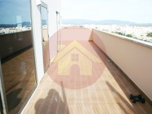 T4 Duplex-Penthouse apartment for sale-Praia da Rocha-Algarve%25/28
