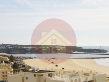 T4 Duplex-Penthouse apartment for sale-Praia da Rocha-Algarve%26/28