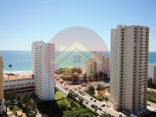 T4 Duplex-Penthouse apartment for sale-Praia da Rocha-Algarve%1/28