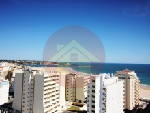 T4 Duplex-Penthouse apartment for sale-Praia da Rocha-Algarve%28/28