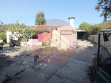 Farm-House For Sale-Sale-Portimao, Algarve%8/21