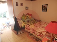 Farm-House For Sale-Sale-Portimao, Algarve%12/21
