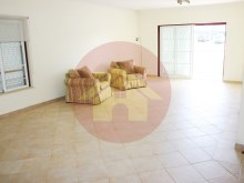 2 Bedroom Apartment-For Sale-Alvor-Portimão, Algarve%4/15