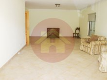 2 Bedroom Apartment-For Sale-Alvor-Portimão, Algarve%5/15