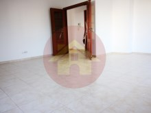 3 bedroom apartment-Penthouse for sale-for sale-Portimao, Algarve%2/15
