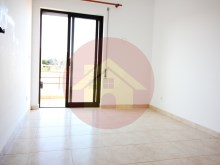3 bedroom apartment-Penthouse for sale-for sale-Portimao, Algarve%8/15
