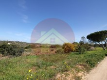 Farm-Ruin-Sale-Porches-Lagoa, Algarve%2/15