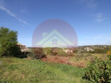 Farm-Ruin-Sale-Porches-Lagoa, Algarve%3/15