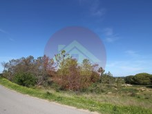 Farm-Ruin-Sale-Porches-Lagoa, Algarve%6/15