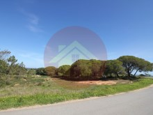 Farm-Ruin-Sale-Porches-Lagoa, Algarve%7/15