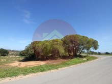 Farm-Ruin-Sale-Porches-Lagoa, Algarve%8/15