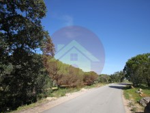 Farm-Ruin-Sale-Porches-Lagoa, Algarve%10/15