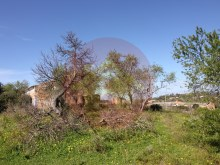 Farm-Ruin-Sale-Porches-Lagoa, Algarve%11/15