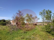 Farm-Ruin-Sale-Porches-Lagoa, Algarve%12/15