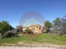 Farm-Ruin-Sale-Porches-Lagoa, Algarve%13/15