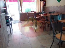 Snack Bar-Sale-Portimao, Algarve%1/4