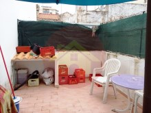 Snack Bar-Sale-Portimao, Algarve%4/4