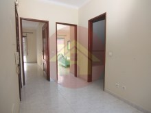 2 bedroom apartment-for sale-Portimao, Algarve%5/15