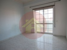 2 bedroom apartment-for sale-Portimao, Algarve%6/15