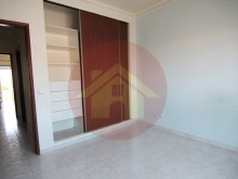 2 bedroom apartment-for sale-Portimao, Algarve%7/15