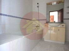 2 bedroom apartment-for sale-Portimao, Algarve%8/15
