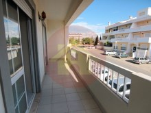 2 bedroom apartment-for sale-Portimao, Algarve%11/15