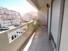 2 bedroom apartment-for sale-Portimao, Algarve%12/15