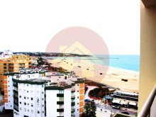 Apartment-for sale-Praia da Rocha-Portimão, Algarve%1/15