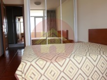 Apartment-for sale-Praia da Rocha-Portimão, Algarve%7/15