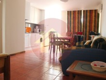 Apartment-for sale-Praia da Rocha-Portimão, Algarve%9/15