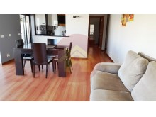 1 Bedroom Apartment For Sale-Portimao, Algarve%3/10