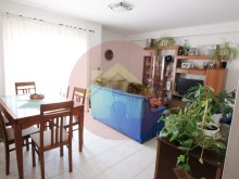 2 Bedroom Apartment-Portimão, Algarve%2/8