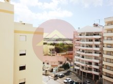 The Bank's property-Apartment-Sale-Portimao, Algarve%2/11