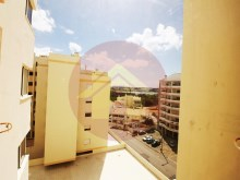 The Bank's property-Apartment-Sale-Portimao, Algarve%11/11