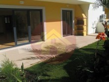 2 Bedroom Apartment-For Sale-Alvor-Portimão, Algarve%3/11