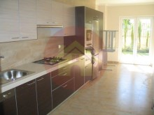 2 Bedroom Apartment-For Sale-Alvor-Portimão, Algarve%4/11