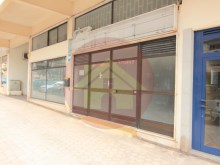 The Bank's property-shop-sale-Portimao, Algarve %2/14