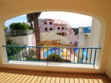 2 bedroom apartment-sale-beach of Carvoeiro-Carvoeiro, Lagoa, Algarve%5/14
