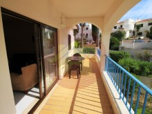 2 bedroom apartment-sale-beach of Carvoeiro-Carvoeiro, Lagoa, Algarve%6/14