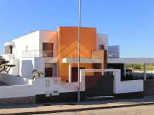 4 Bedroom Villa-Sale-Silves, Algarve%1/37