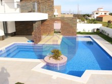 4 Bedroom Villa-Sale-Silves, Algarve%6/37