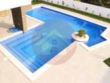 4 Bedroom Villa-Sale-Silves, Algarve%11/37