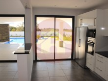 4 Bedroom Villa-Sale-Silves, Algarve%17/37