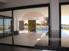 4 Bedroom Villa-Sale-Silves, Algarve%20/37