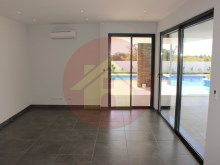 4 Bedroom Villa-Sale-Silves, Algarve%22/37