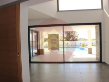 4 Bedroom Villa-Sale-Silves, Algarve%23/37