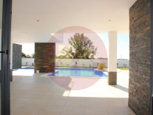 4 Bedroom Villa-Sale-Silves, Algarve%24/37